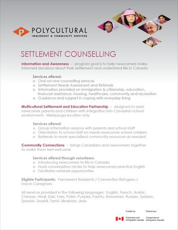 Settlement Counselling Page 001