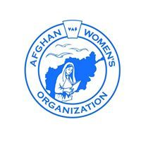 Afgan Women's Organization