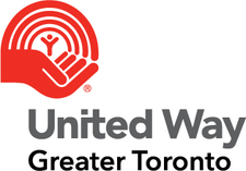 United Way Gt Logo Colour Vertical