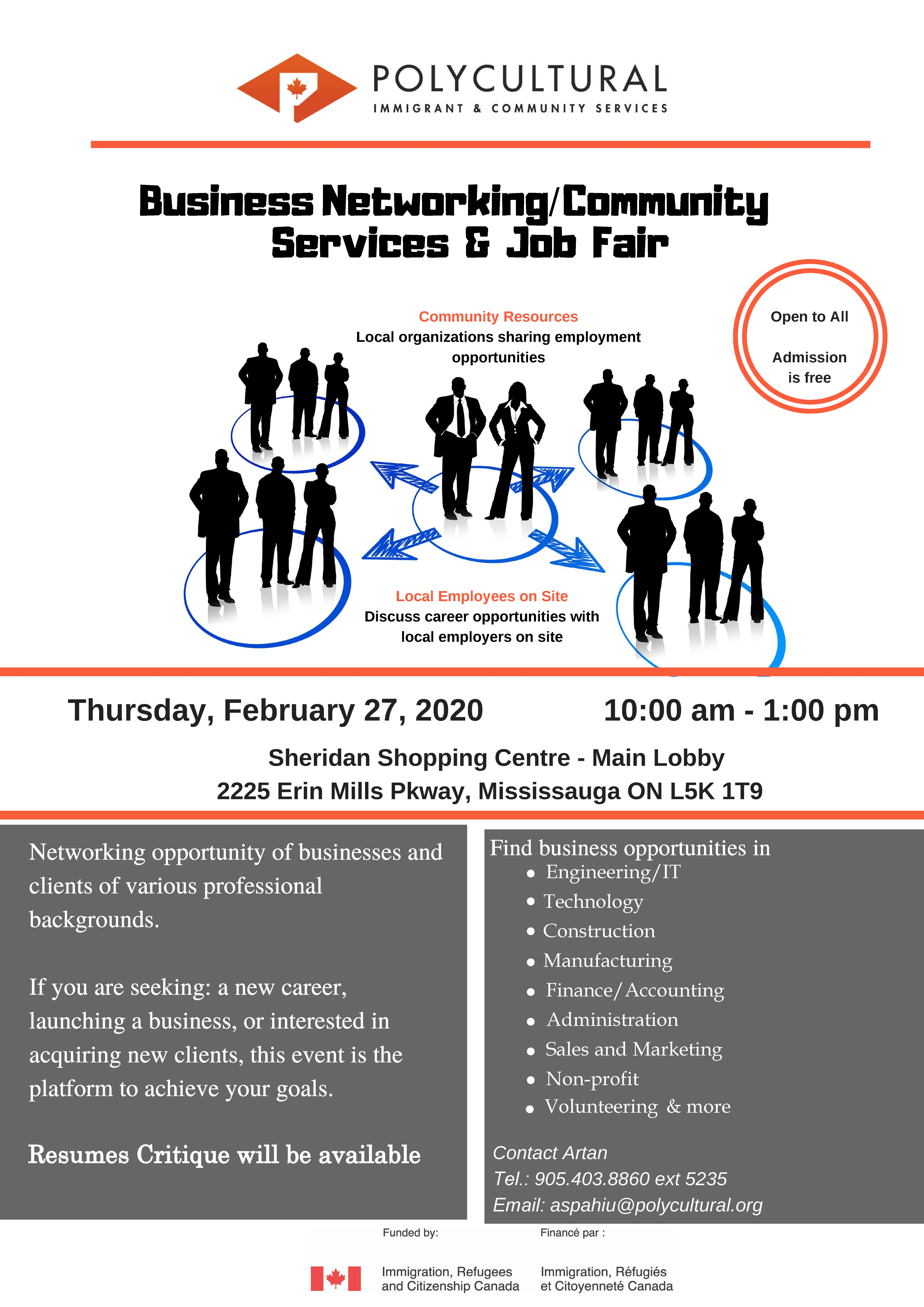 Business Network Feb 2020 Final